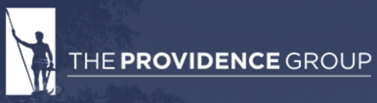 providence-group-logo