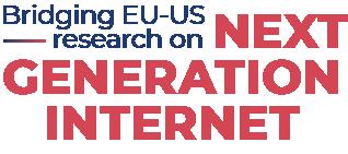 https://ngiatlantic.eu/sites/default/files/revslider/image/Title01.png
