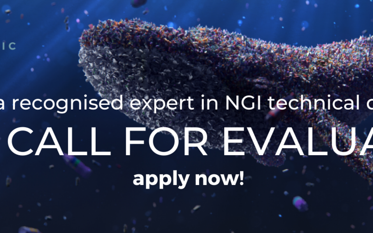 The NGIatlantic.eu Open Call for evaluators is now open!
